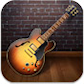 iTunes App Store からダウンロード