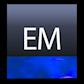 Mac App Store からダウンロード