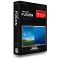 VMware Fusion 英語版
